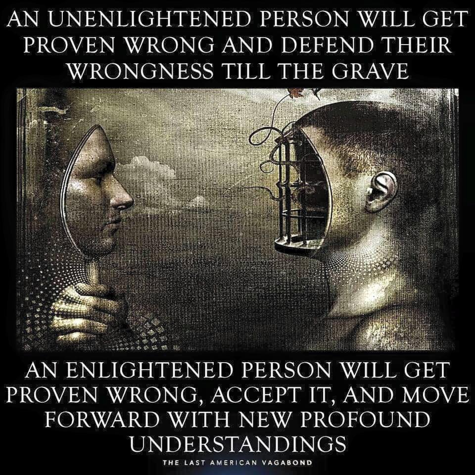 enlightened-person-meme