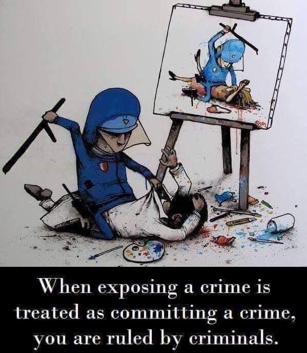 exposing-crime-meme