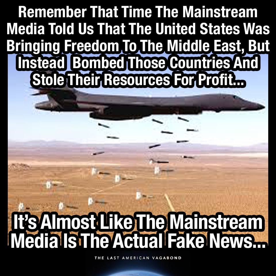 fake-news-middle-east-meme