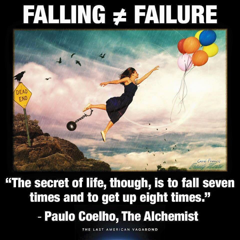 falling-does-not-equal-failure-meme