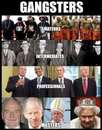 gangsters-meme