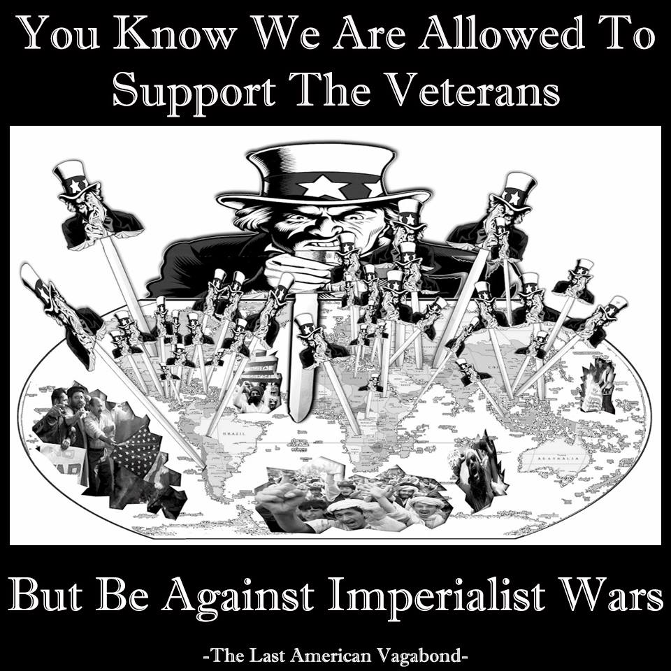 imperialist-wars
