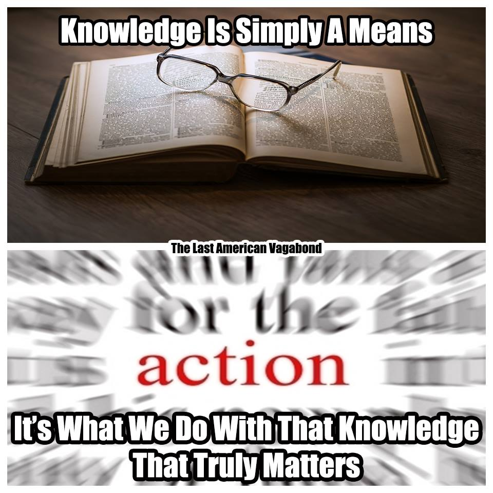 knowledge-meme
