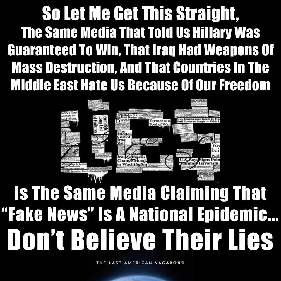 lies-meme