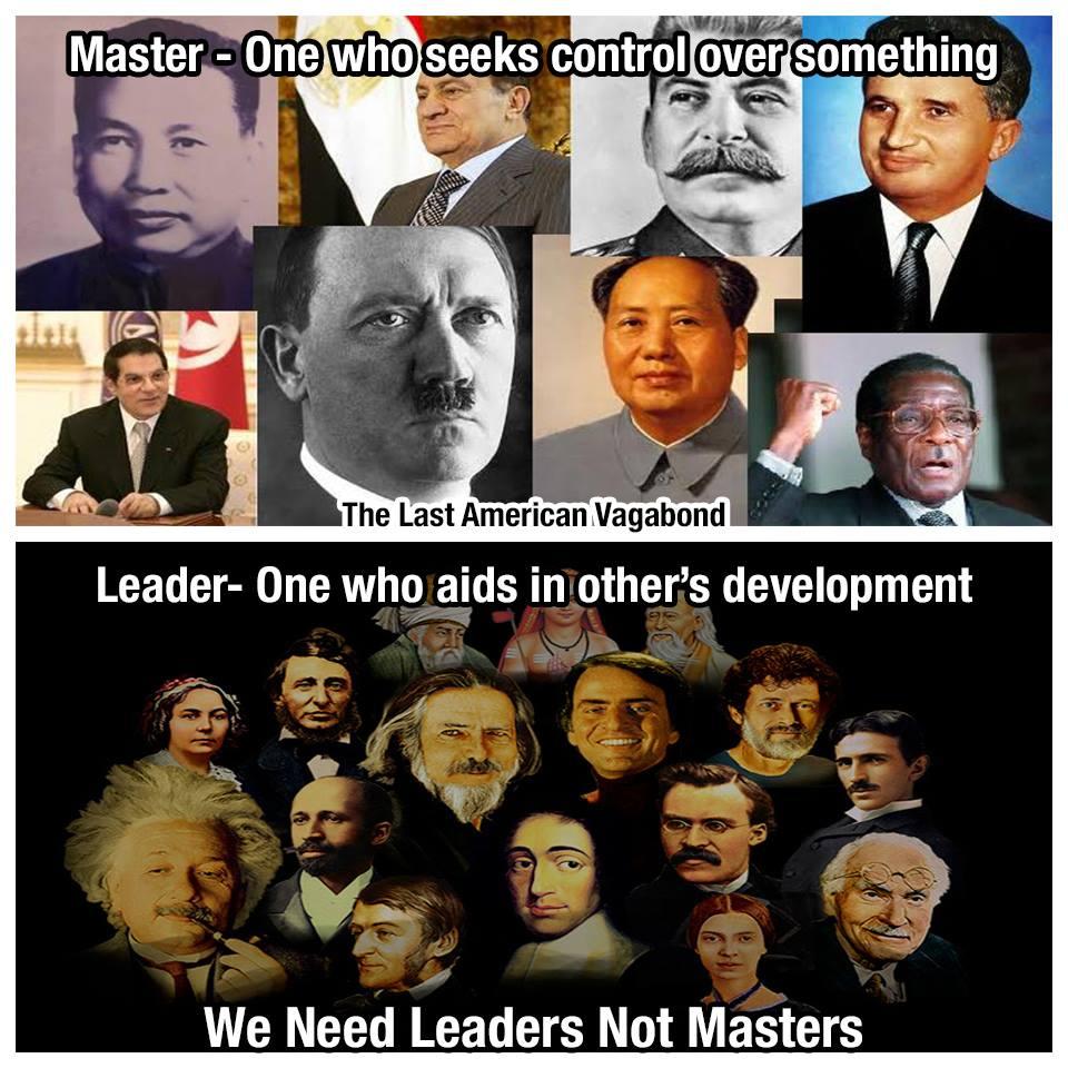 master-leader-meme