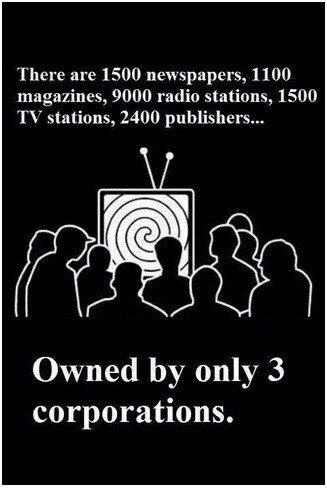 media-owner