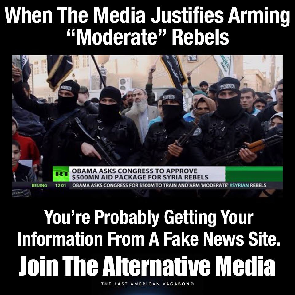 moderate-rebels-meme
