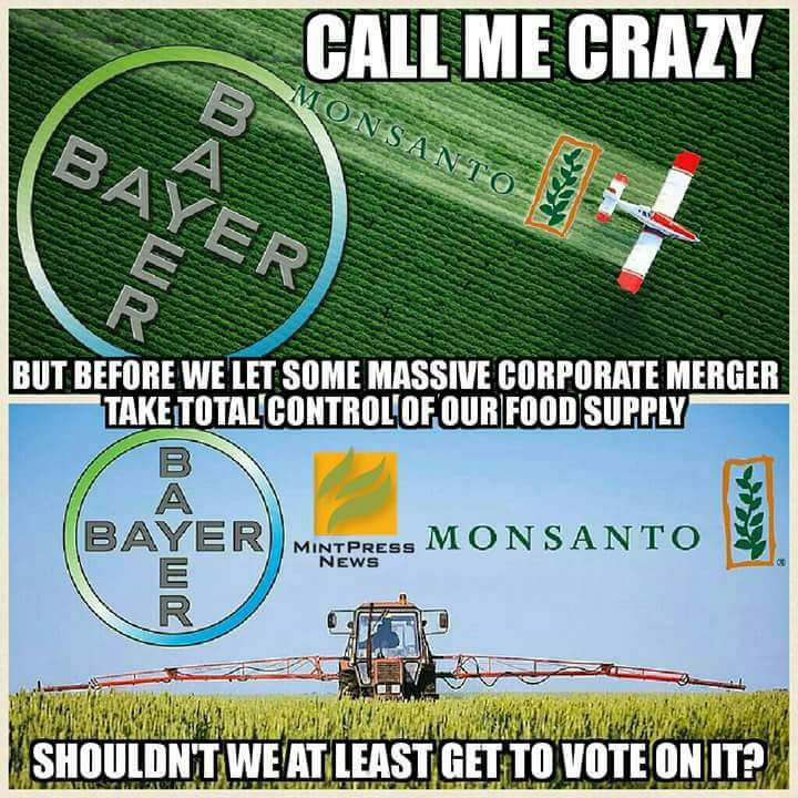 monsanto-bayer-food-supply-meme