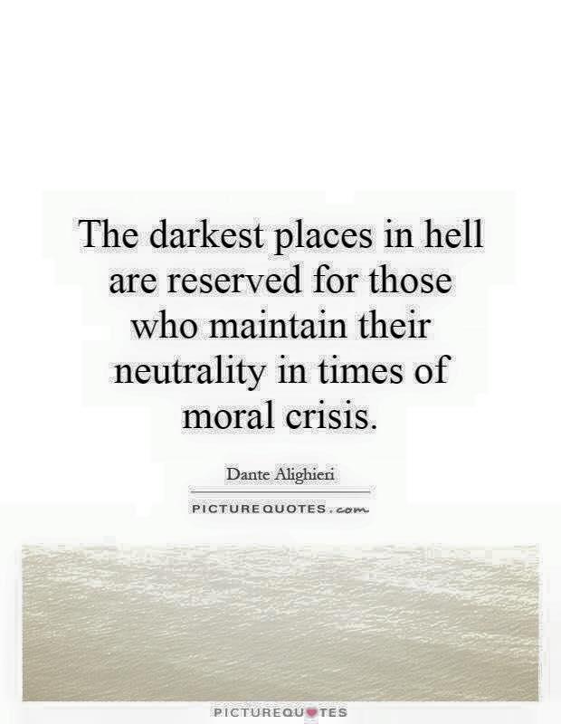 moral-crisis-meme