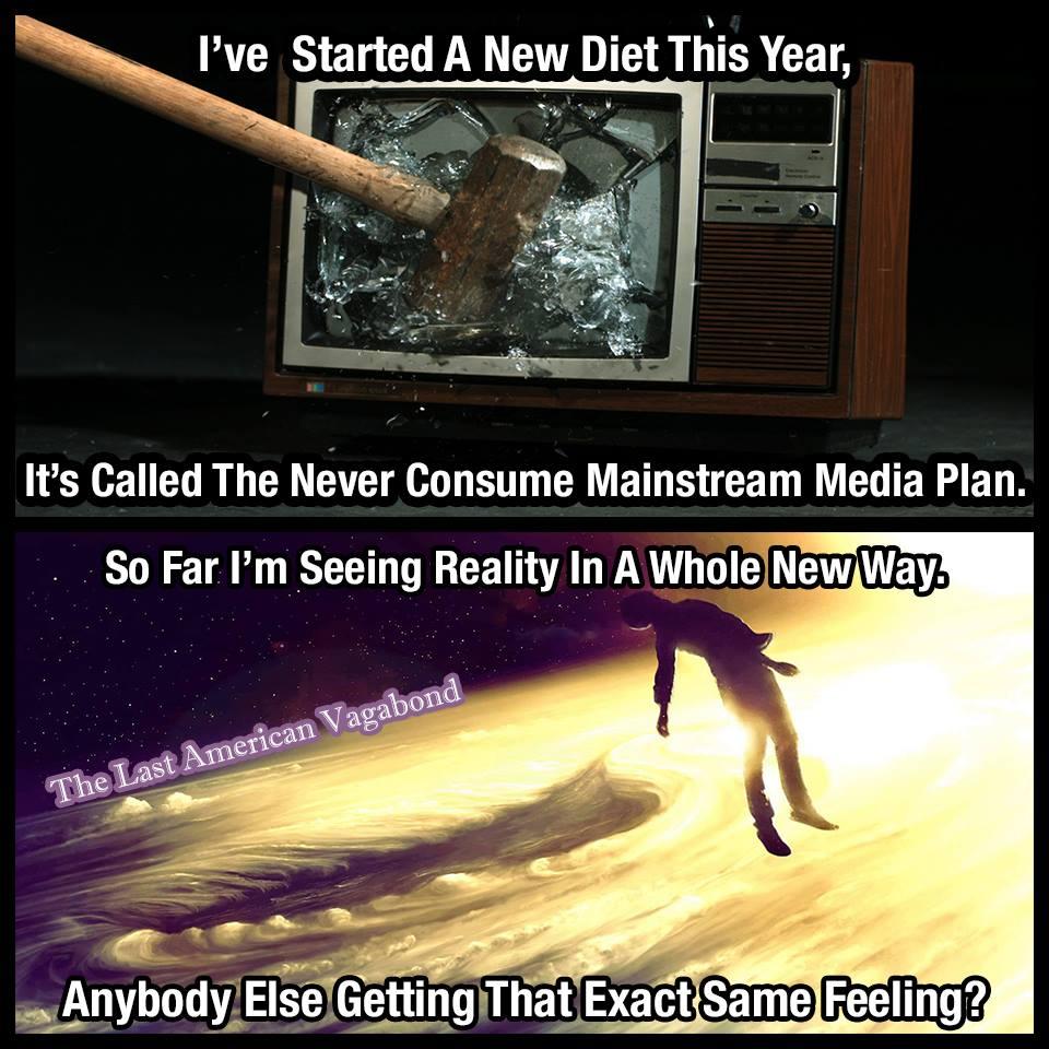 new-reality-meme