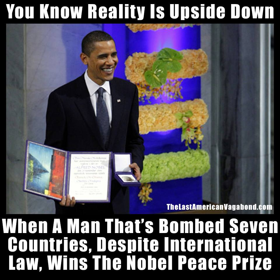 nobel-peace-Obama-meme