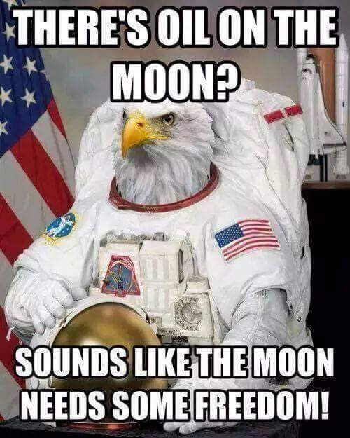 oil-on-the-moon-meme