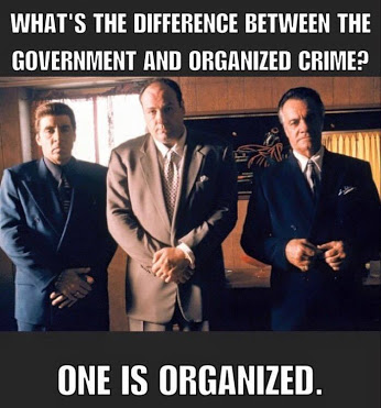organized-crime-meme