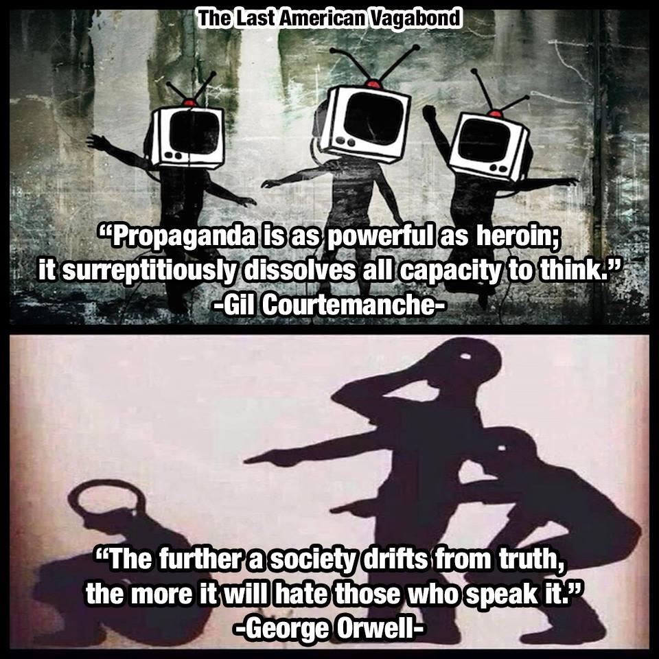 orwell-propaganda-meme