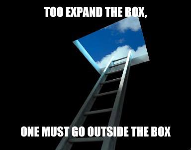 outside-the-box-meme