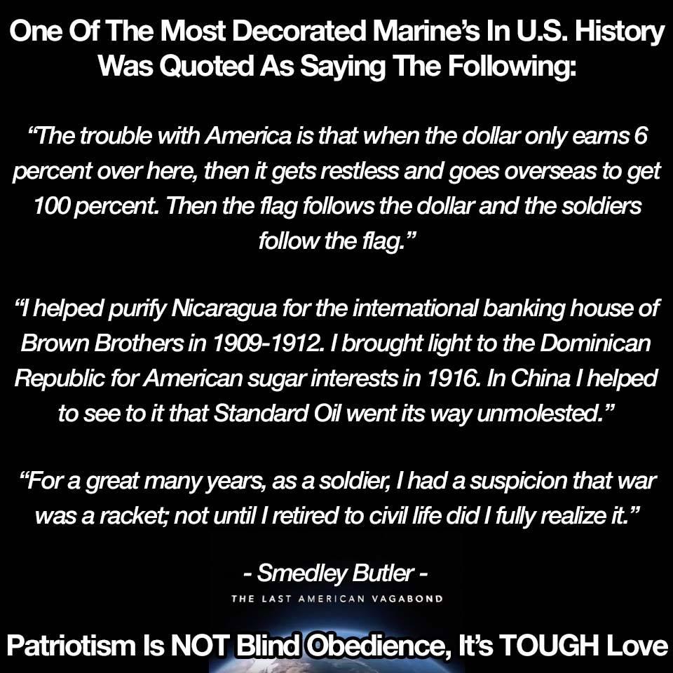 patriotism-meme