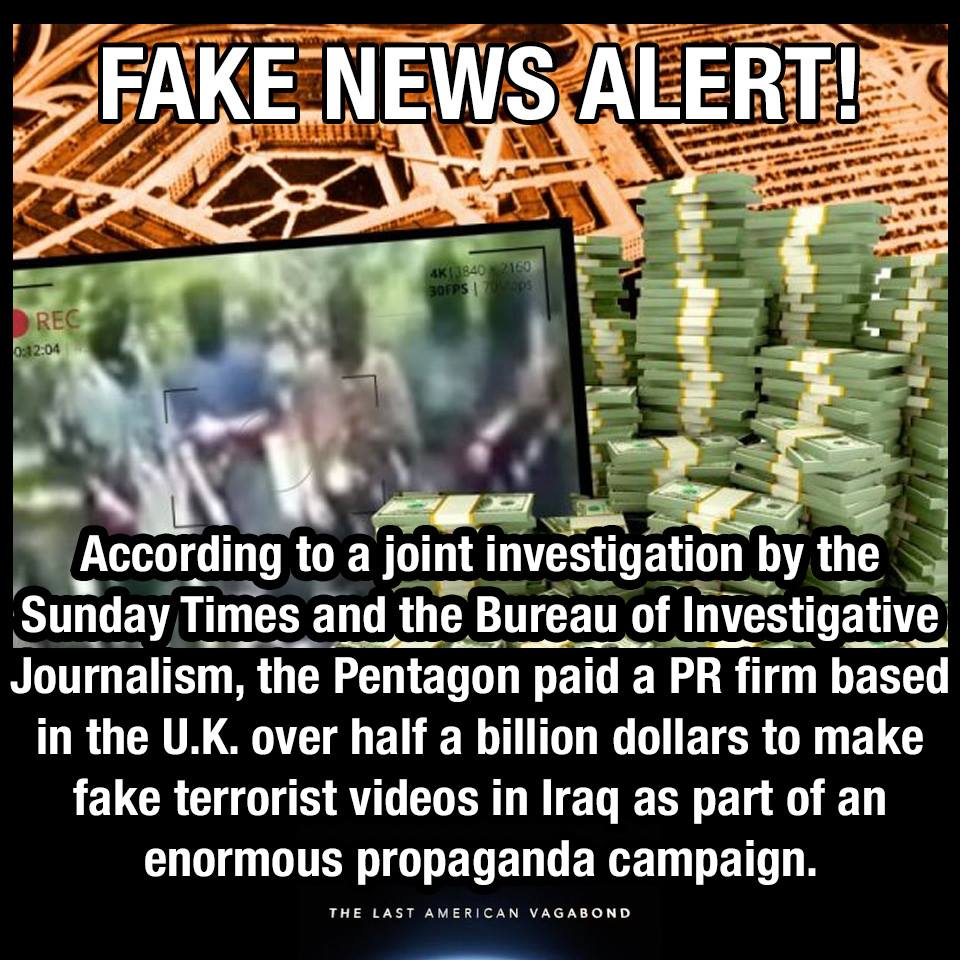 pentagon-fake-news-meme