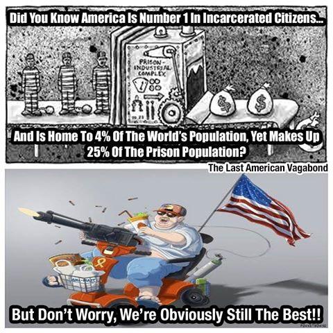 prison-meme