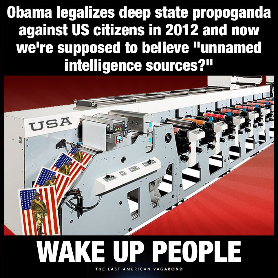 propaganda-obama-meme