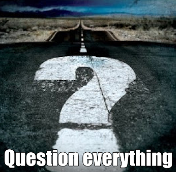question-everything-meme