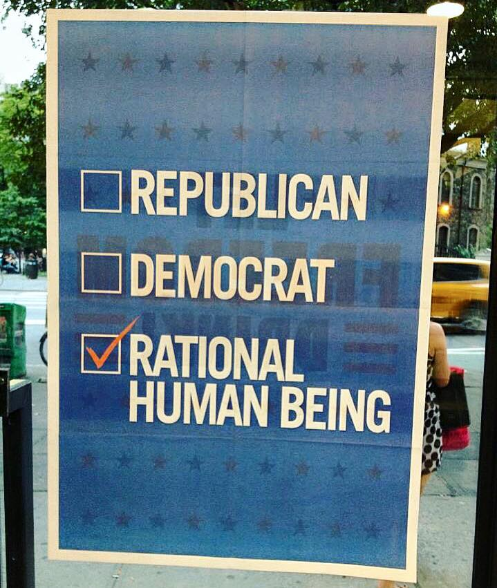 rational-human-being-meme