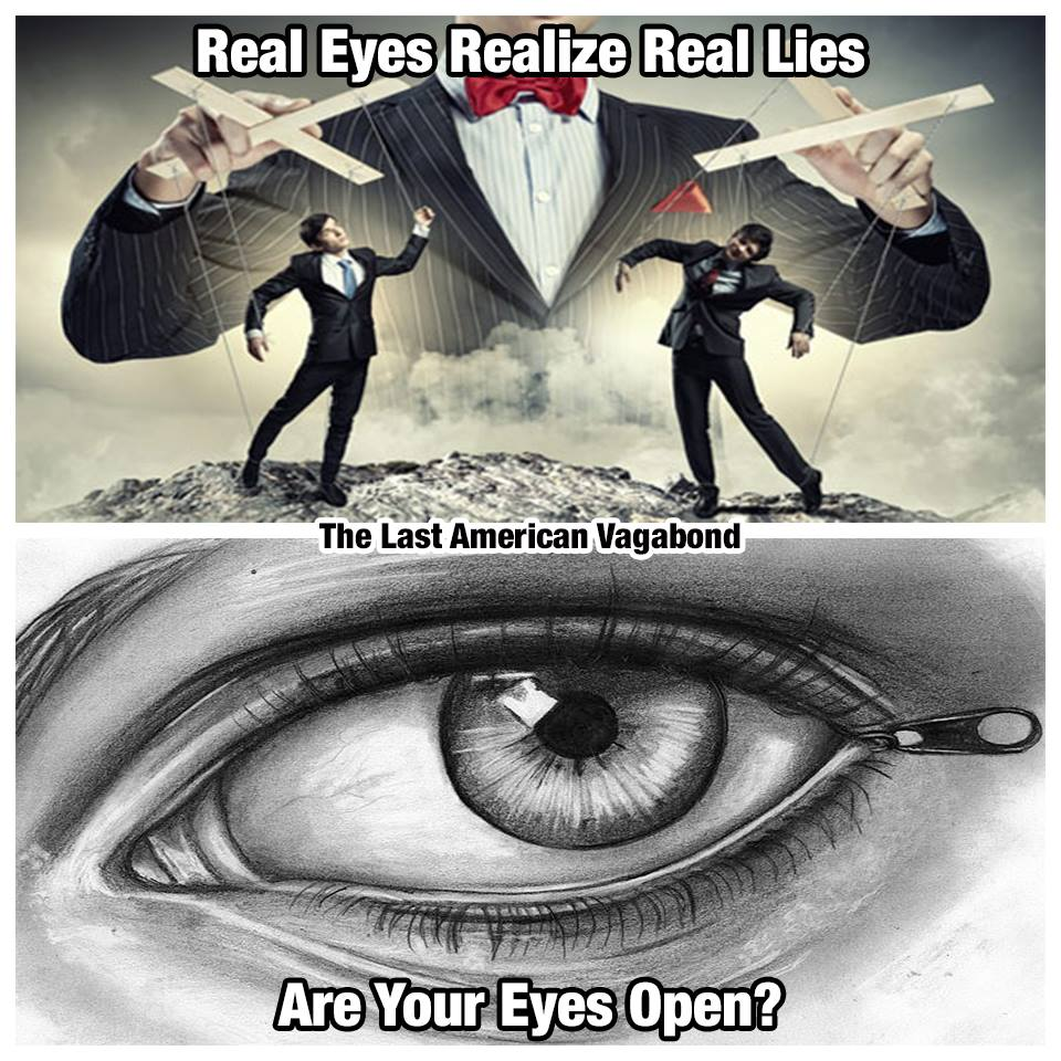 real-eyes-meme