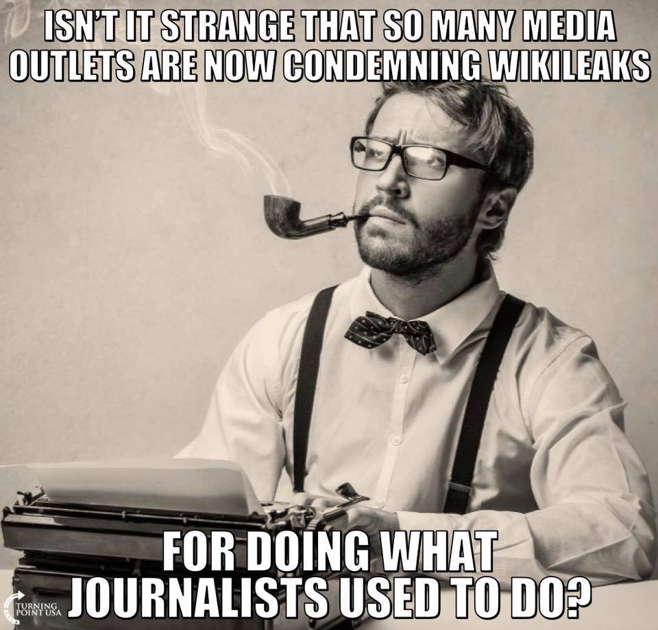 real-journalism-meme