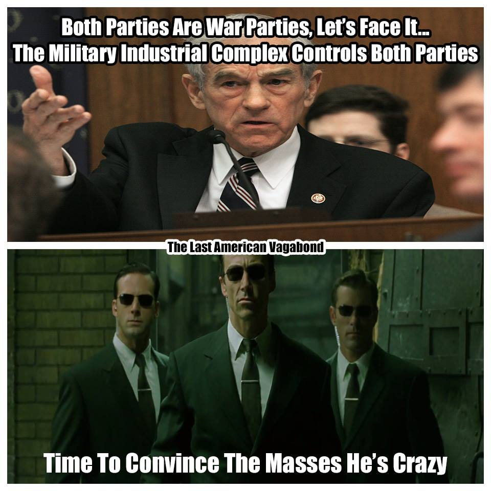 ron-paul-matrix-meme