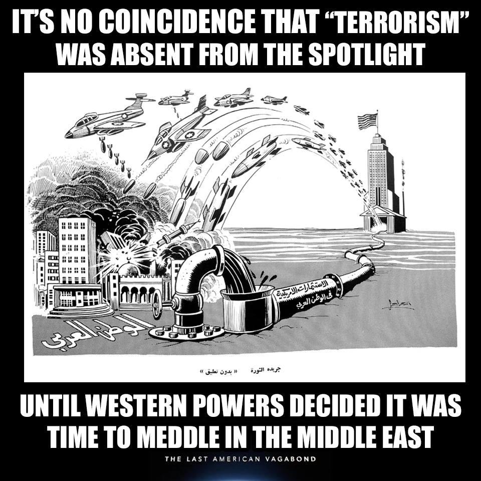 terror-coincidence-meme