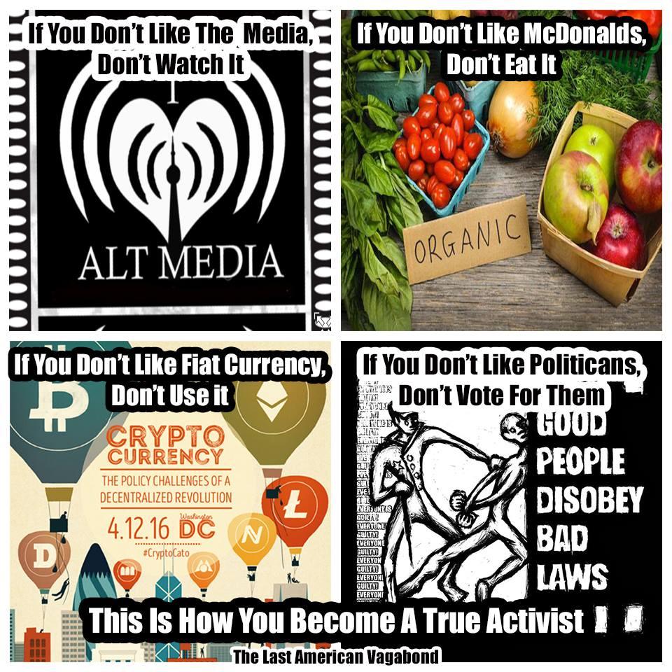 true-activist-meme