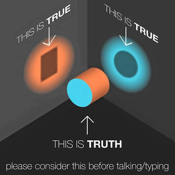 truth-perception-meme