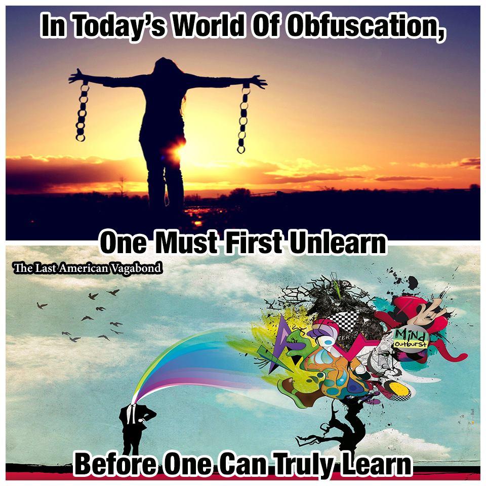 unlearn-meme