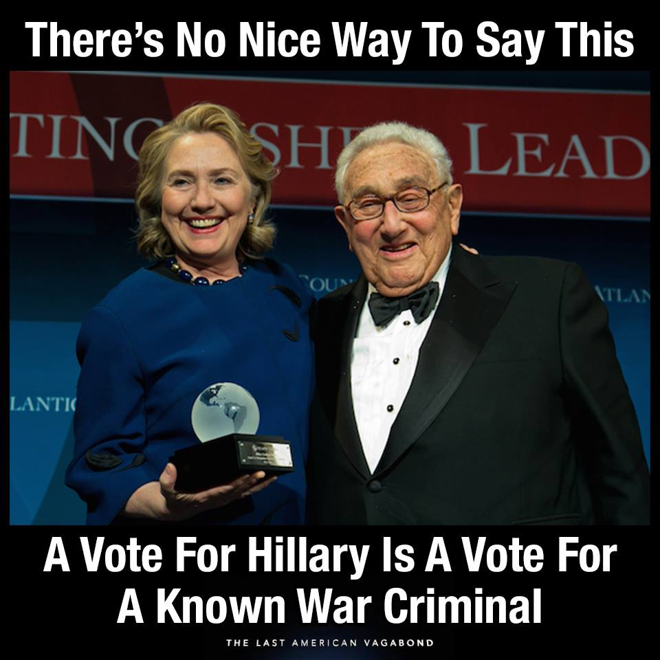 war-criminal-meme