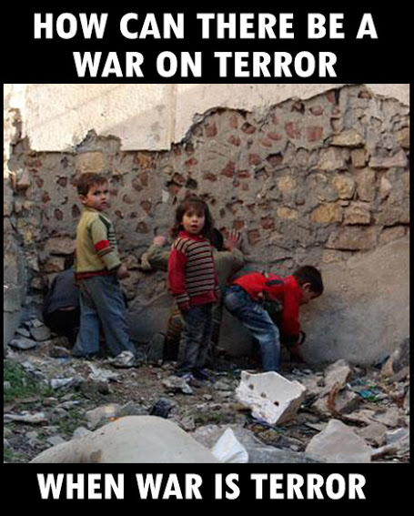 war-on-terror7