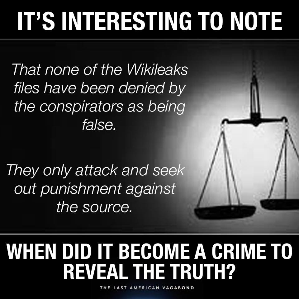 wikileaks-truth-meme