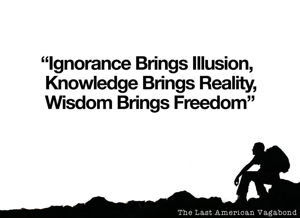 wisdom-meme