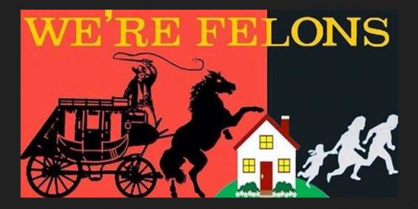 Wells Fargo Home Mortgagehomeclips Com