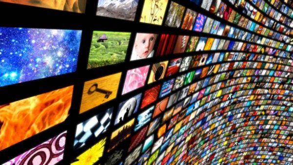 The Acceptance Of Media Bias And The Illusion Of Democracy