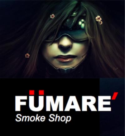 Fumare-ad-final