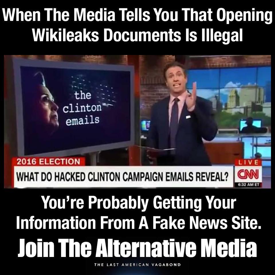 Fake news site meme fake news site meme the last american vagabond,Fake News Memes