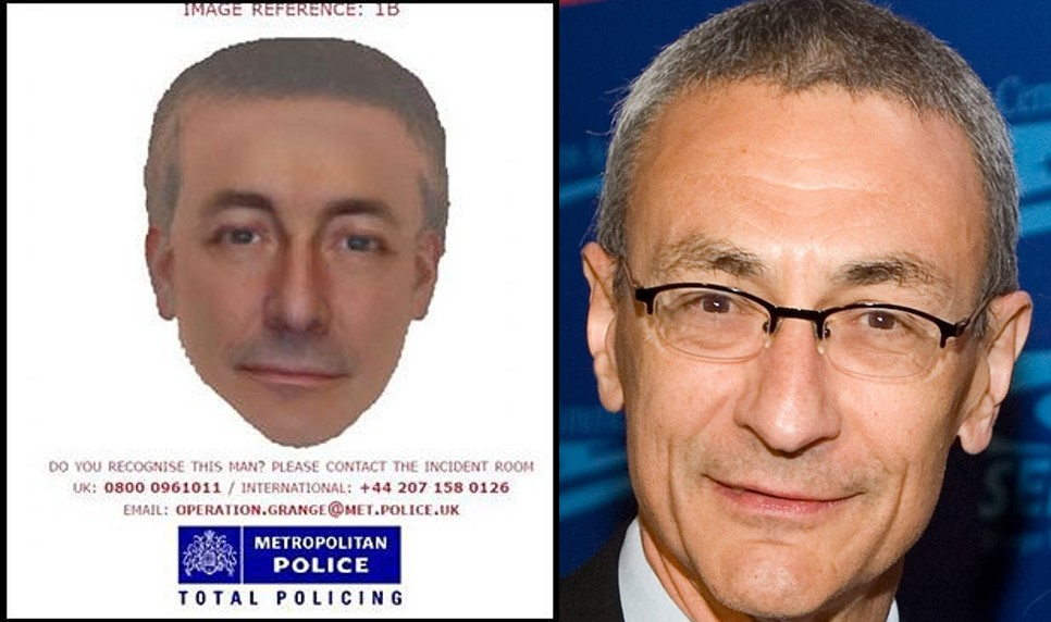 john-podesta-next-to-sketch