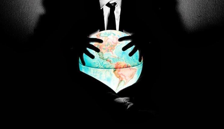 globalism