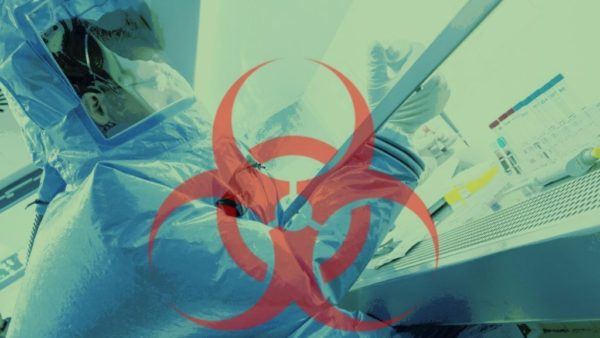 Confronting The Threat Of Ethnic Bioweapons