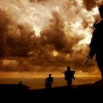 Pentagon Admits 44,000 US Troops On 'Unknown' Deployments Around The World