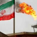 Israel-US Embarrassed Over Iranian Oil Arrival In Lebanon