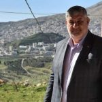 Israel Assassinates Ex-Syrian MP Along Golan Heights, Which Could Provoke Retaliation