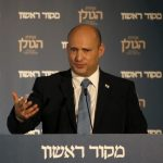 Israel Seeks To Quadruple Population Of Golan Heights Provoking Confrontation With Syria