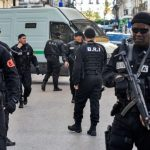 Algeria Allegedly Foils Israeli Plot To Use Separatists In Order To Carry Out Armed Attack