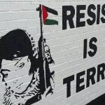 Israel Has Completely Failed At Breaking Palestinian Armed Resistance